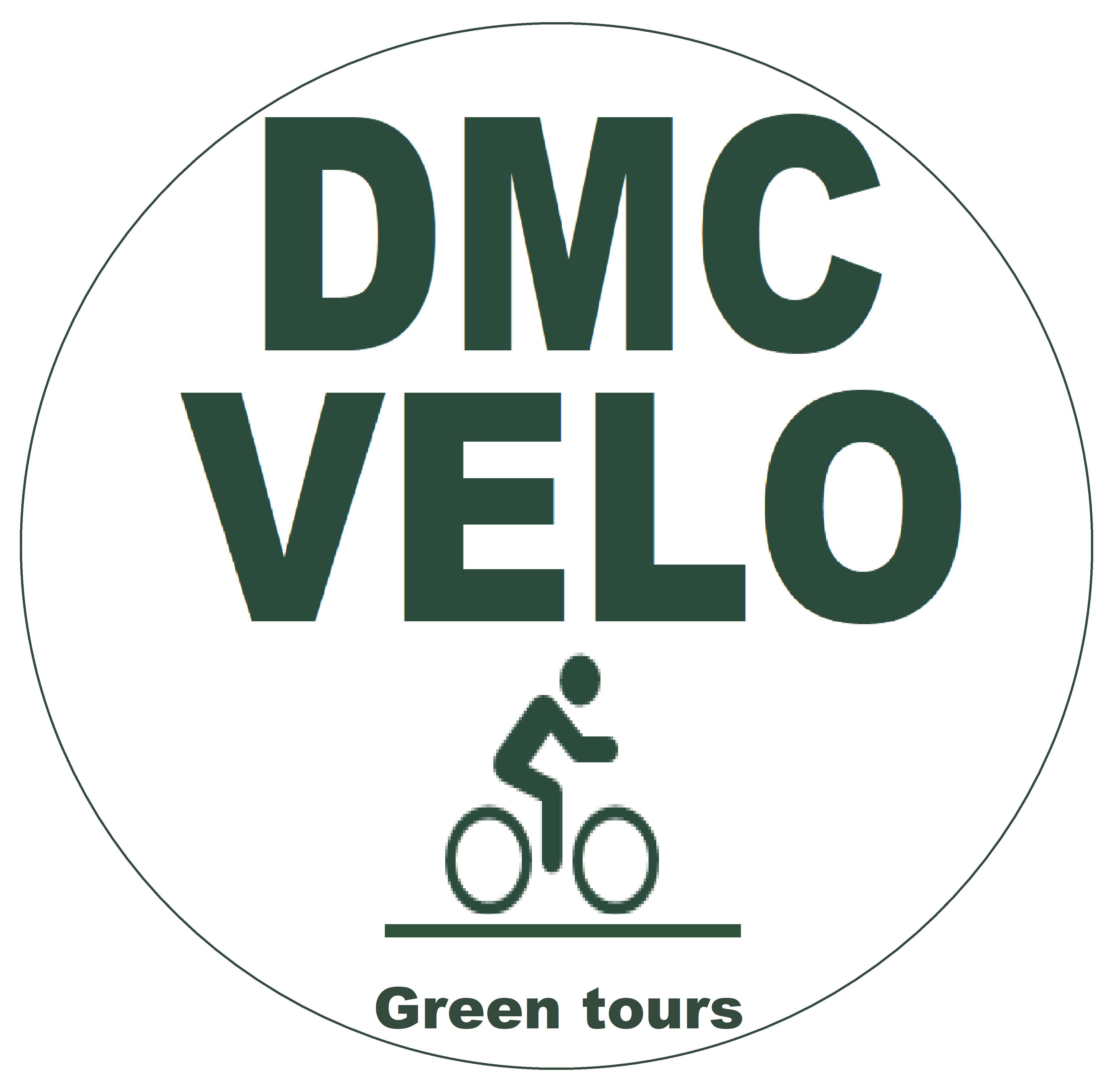 DMC Velo